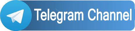 Info Channel